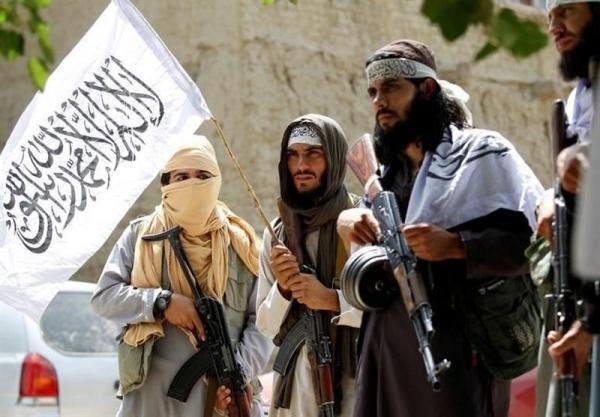 سخنگوی طالبان: برای مذاکرات در داخل افغانستان احتیاج به اعتماد است