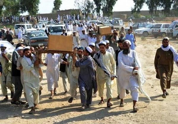 کمیسیون حقوق بشر افغانستان: حفظ جان غیرنظامیان باید اولویت دولت و طالبان باشد