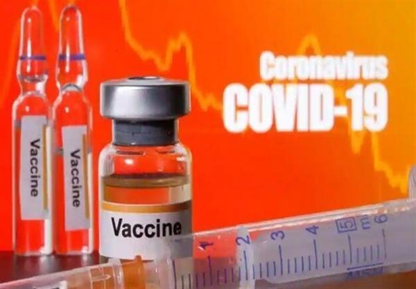 6.5 میلیون دز واکسن چینی کرونا فردا در ترکیه