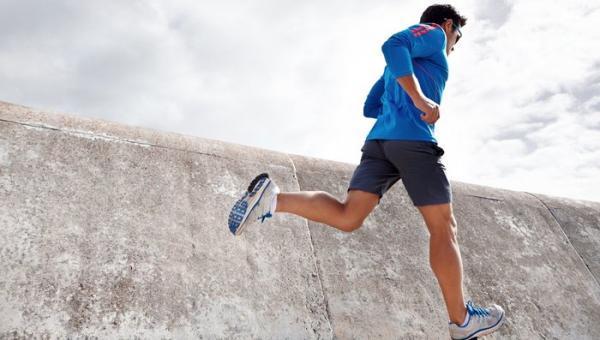 معرفی و آموزش ورزش برای لاغری بغل ران