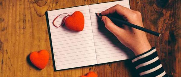 مجموعه بی نظیر داستان عاشقانه