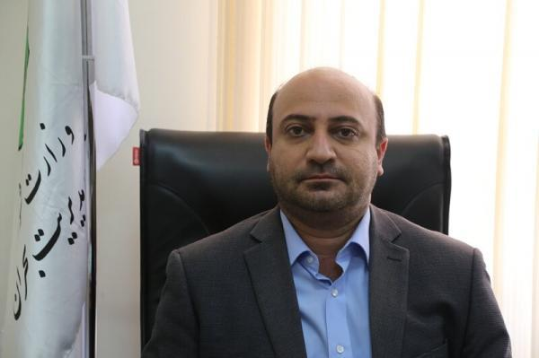 باید سامانه هشدار سیل در استان راه اندازی گردد