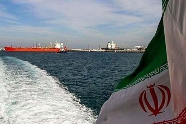 چین نفت بسیار بیشتری را از ایران و ونزوئلا خریداری نموده است