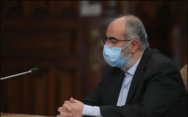 دیوان عالی کشور حکم آشنا را نقض کرد