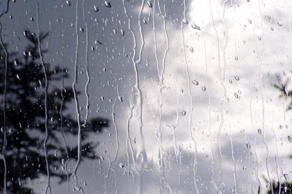 خبرنگاران بارش باران در خراسان جنوبی پیش بینی می شود
