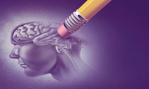 نقش پررنگ فناوری در پیش بینی آلزایمر