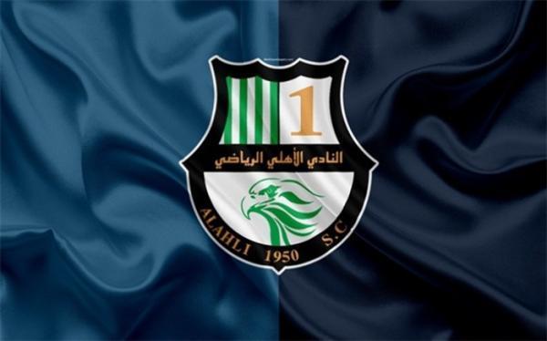 لیگ ستارگان قطر؛ امید ابراهیمی از لیگ قهرمانان دور شد