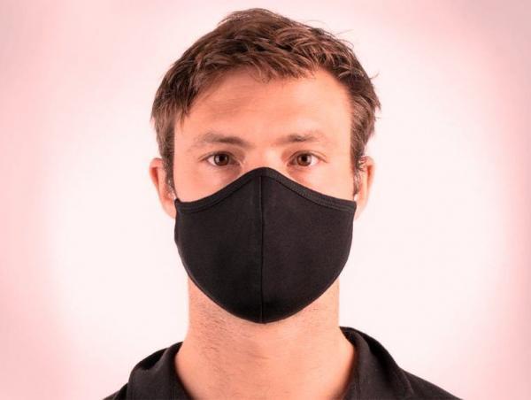 رعایت فاصله اجتماعی و زدن ماسک؛ تا 10 سال آینده