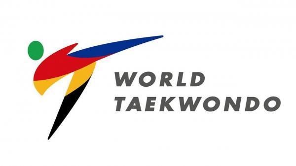 رنکینگ المپیکی ماه آوریل تکواندوکاران اعلام شد خبرنگاران