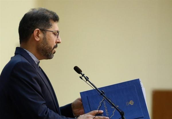 7 صیاد ایرانی آزاد شدند