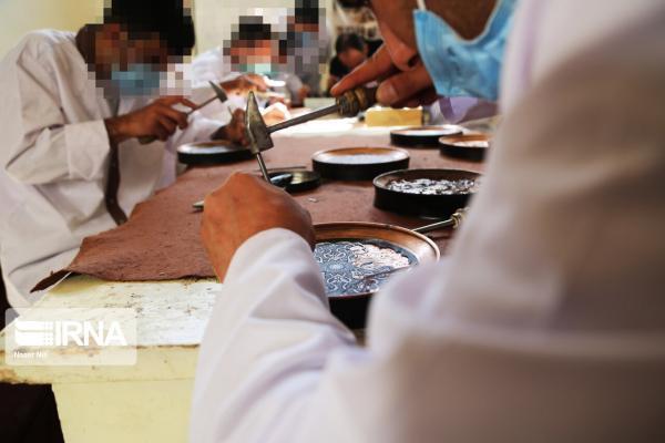 خبرنگاران 537 هزار نفرساعت آموزش مهارتی اقشار مختلف در آذربایجان غربی انجام شد