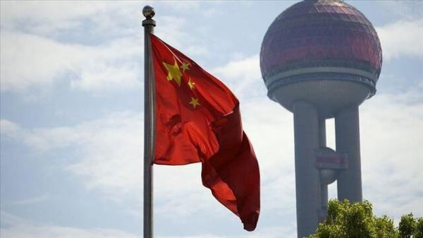 اقتصاد چین بیش از 18 درصد رشد کرد!