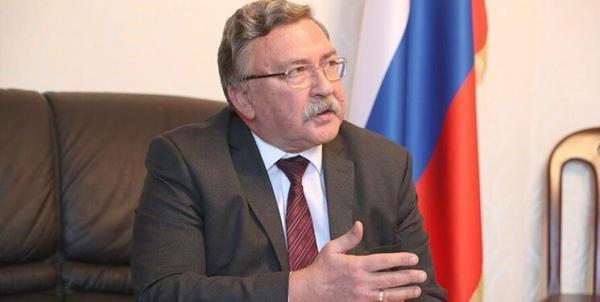 روسیه: کسی چه می داند که دور جدید مذاکرات درباره احیای برجام آخرین باشد