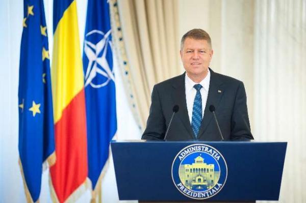 خبرنگاران رومانی خواهان افزایش حضور نظامی ناتو در شرق اروپا شد