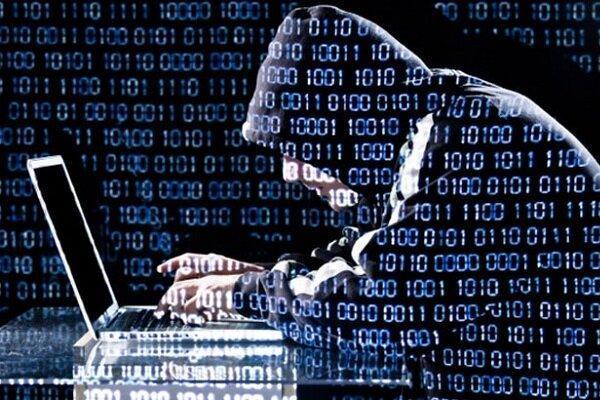 حمله باج افزاری سیستم تست کرونا را در ایرلند مختل کرد