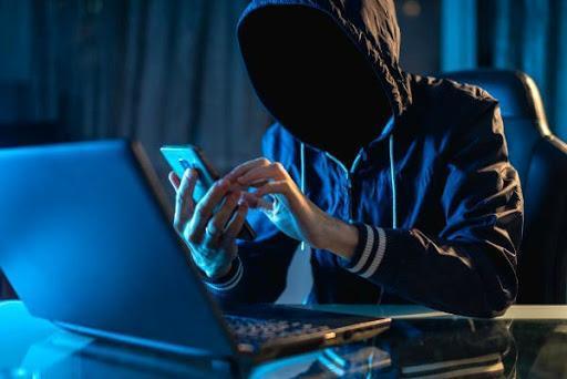 کرنش آمریکایی ها مقابل هکر های شبکه سوخت، باج 90 میلیون دلاری!