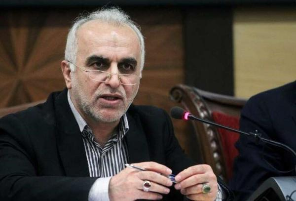 وزیر اقتصاد: 50 درصد سود سهام عدالت تا عید قربان واریز میشود