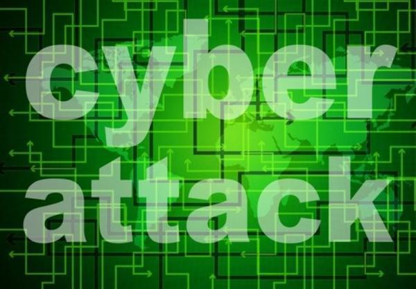 اف بی آی: یک گروه مرتبط با روسیه عامل اصلی هک شرکت گوشت آمریکا است