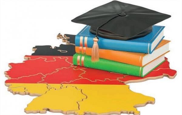 آلمان، کشوری مناسب برای تحصیل