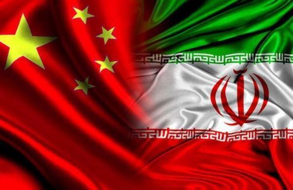 طرح های پژوهشی محققان ایران و چین در 3 حوزه علمی حمایت می گردد