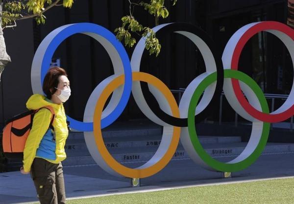 هشدار ویروس شناس ژاپنی درباره احتمال انتقال کرونا در المپیک