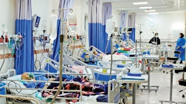 مرگ هشت بیمار کرونایی در استان سمنان