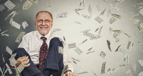 8 اصل فنگ شویی منزل برای جذب پول و ثروت