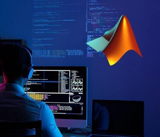 کارگاه آموزش هوش مصنوعی با متلب برگزار می گردد