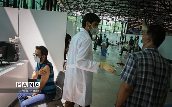 ورود چند میلیون دوزی واکسن کرونا به کشور