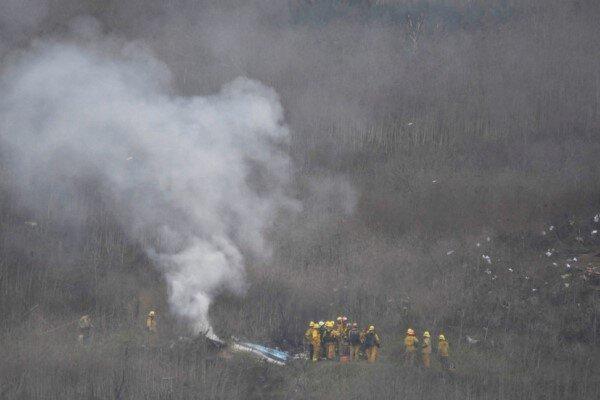 تور فرانسه ارزان: یک بالگرد در فرانسه با 5 سرنشین سقوط کرد