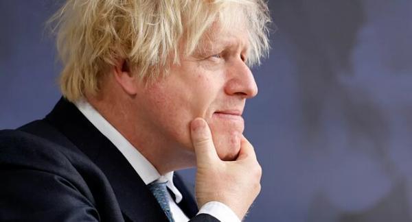 تور فرانسه ارزان: ملاقات وزرای دفاع فرانسه و انگلیس لغو شد، جانسون: برای کاهش تنش با پاریس کوشش می کنیم