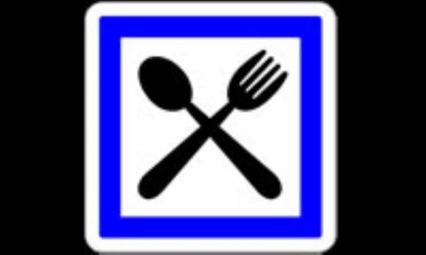 رستوران نروید؛ ولی اگر رفتید...