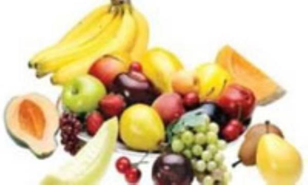چگونه کالری مصرفی خود را تنظیم کنید