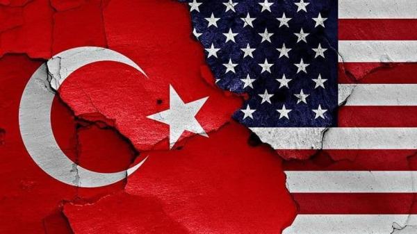 تور ترکیه بهمن: احتمال وضع تحریم های نو آمریکا علیه ترکیه در رابطه با مساله خرید سامانه اس، 400